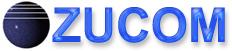 ZuCom Blog